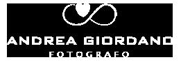 Andrea Giordano Fotografo